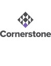 Accredited Cornerstone Practice